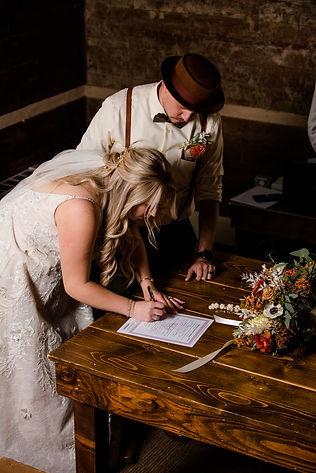 Y & A Wedding 2020 (322) sign.jpg