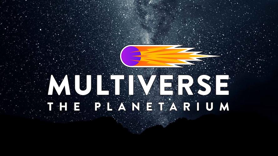 Multiverse Planetarium cover.png