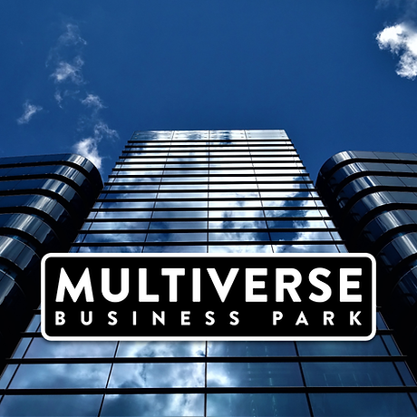 mv-businesspark-sq.png