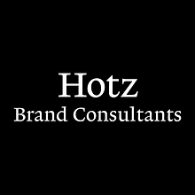 hotz-3.png