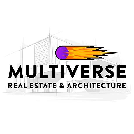 MV_DomainDoor_architecture.png