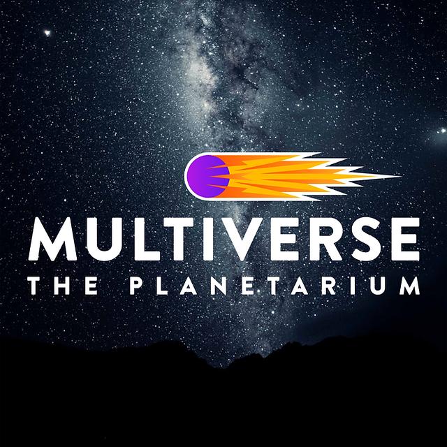 MV_DomainDoor_planetarium.png