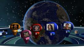 MV_Oculus_Screenshot_21b.png