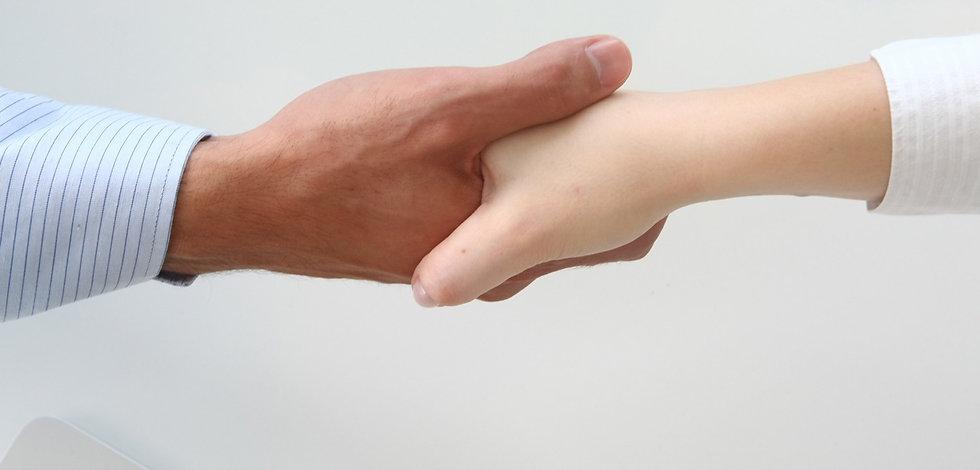 Friendly Handshake_edited.jpg