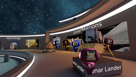 MV_Oculus_Screenshot_04.png