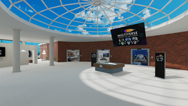 ShowroomEntranceLobby 2021-08-26 16-58-09.png