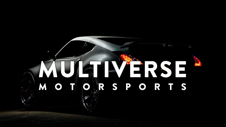 Multiverse Motorsports cover.png