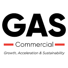 gascommercial_logo.png