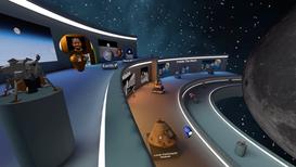 MV_Oculus_Screenshot_06.png