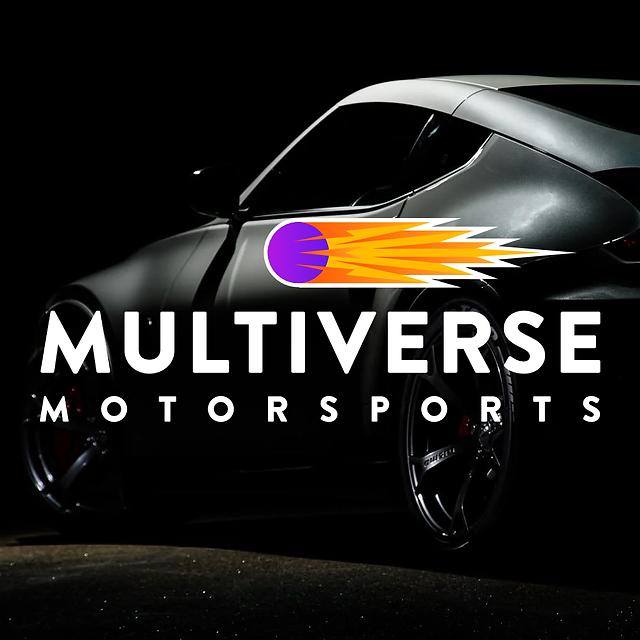 MV_DomainDoor_motorsports.png