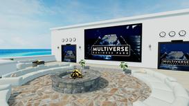 ShowroomTerrace 2021-08-27 08-45-26.png