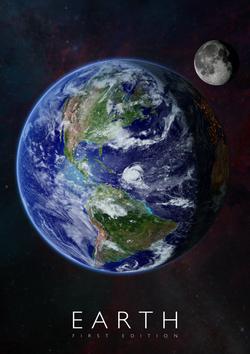 Earth NA