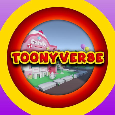 Toonyverse.png