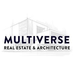 Multiverse REA door2.png