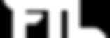 FTL_logo_wix.png