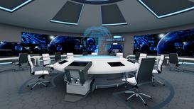 ControlRoom 2021-07-02 07-30-05.png