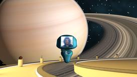 MV_Oculus_Screenshot_01.png