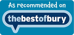 recommended-bury.jpg