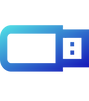 grommet-icons_usb-key.png