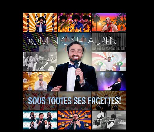 COVER BleuCOVeER DVD (3).png