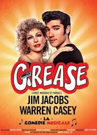 grease_québec_spectacle.jpg