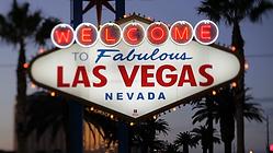 Las Vegas IMG.png