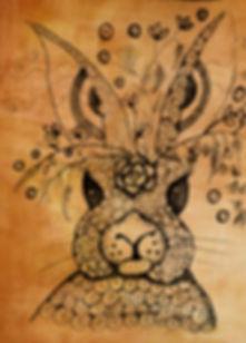 Moon Rabbit Studio FAQ tinted.jpg