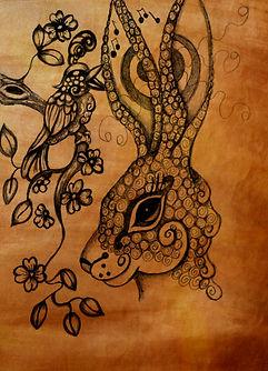 Moon Rabbit Studio Contact tinted.jpg