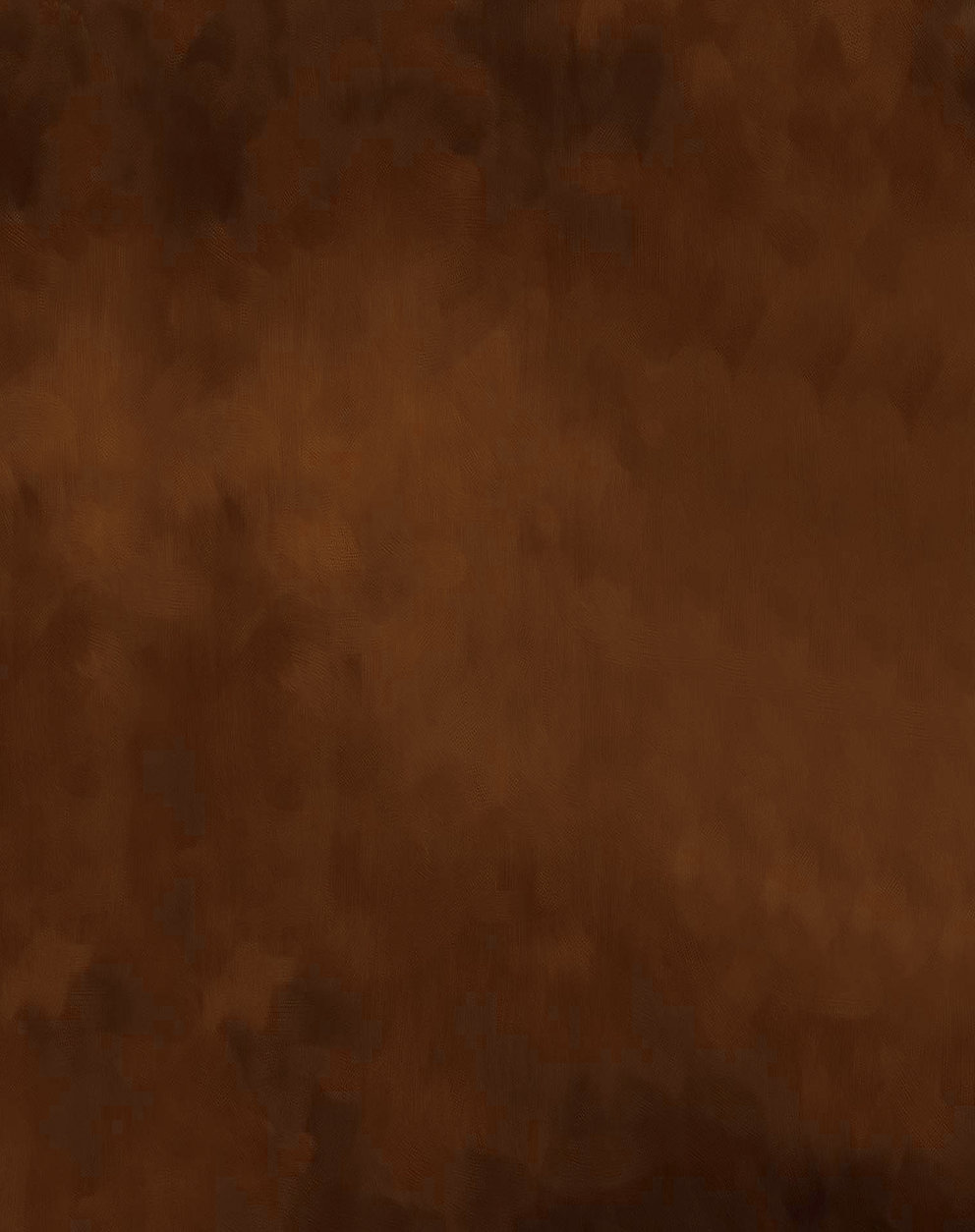 BROWN BACKGROUND UPDATED.jpg