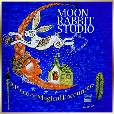 Logo 2 Moon Rabbit Studio.jpg