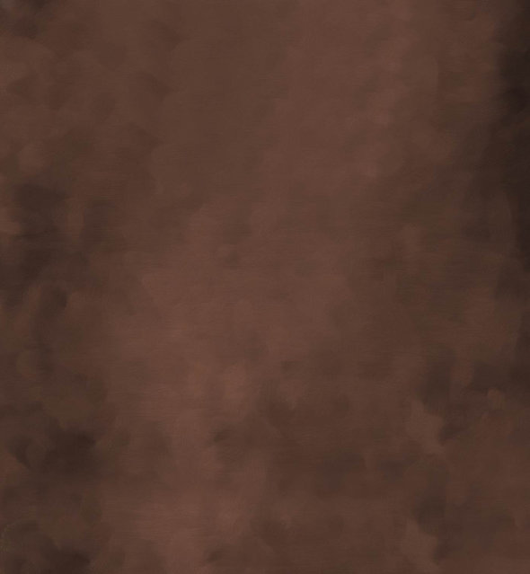 Blog-background brown.jpg