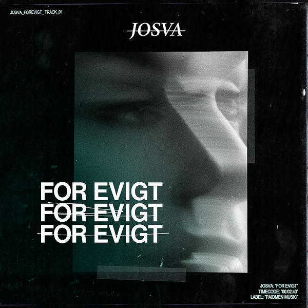JOSVA - FOR EVIGT.jpg