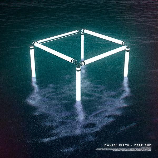 DEEP END COVER - 02.jpg