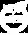 Logo en blanco fondo transparente.png