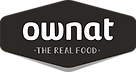 logo ownat.png