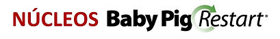 Núcleos_Baby_Pig_Restart_Logo.jpg