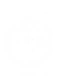 Logo-en-blanco-fondo-transparente.png