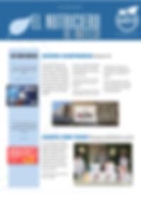 2020-06 Nutriciero junio.jpg
