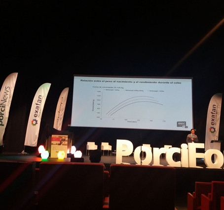 PorciForum 2018