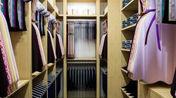 Walking closet2B_Escena1