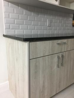 Renew Kitchen