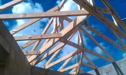 Estructure