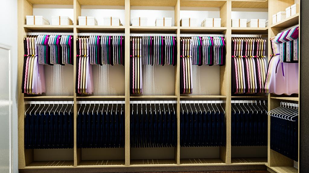 Walking closet2B_Escena3