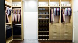 Walking closet2B_Escena2
