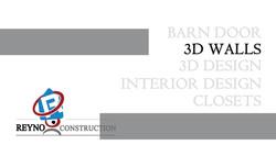 B3D Wall.jpg