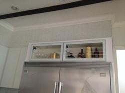 Kitchen Combination