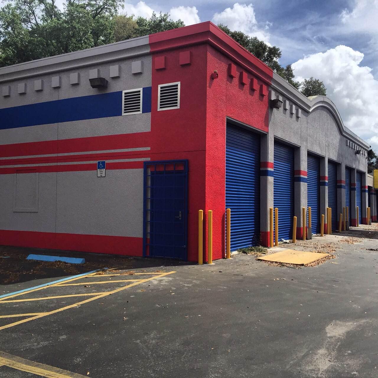 IMECA Orlando