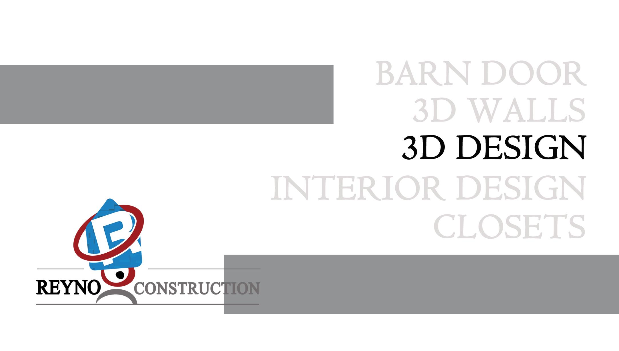 B3D Design.jpg