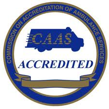 Accreditation Strategy