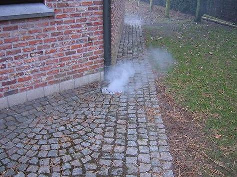 gentse-onstoppingsdienst_rookdetectie